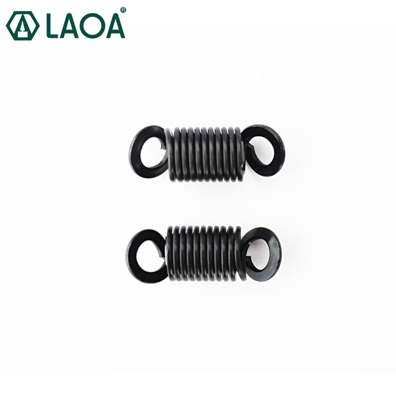 LAOA Автоматическая Зачистка проводов (LA815138,LA815238) пружин 2 шт., изготовленная в Тайване
