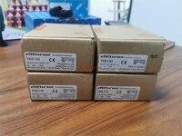 tk6130 temperature sensor