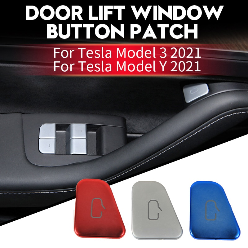 adhesivos-de-decoracion-de-interior-para-tesla-modelo-3-2021-y-modelo-y-2021-interruptor-de-ventana-manija-de-puerta-pegatina-de-recordatorio-11-unids-set