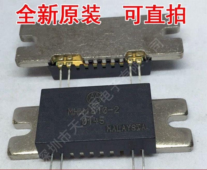 1 قطعة/الوحدة MHW1810-2 SP88W8797-MA0-2E2T00-001 CO-D83093W JW050F8-33W 113G2 بانشائها الأصلي