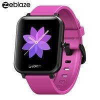 smart watch men women smartwatch fitness heart rate tracker bracelet receivemake call 10 days battery life for android ios