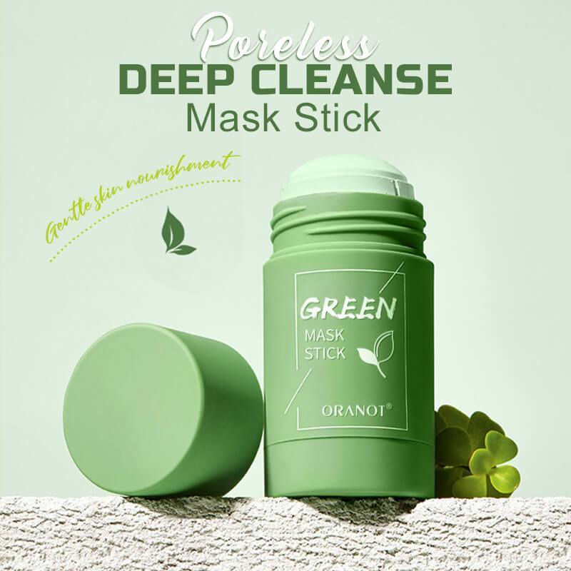 poreless-deep-cleanse-mask-stick-natural-ingredients-moisturizing-control-oil-green-tea-solid-cleansing-face-mask-stick