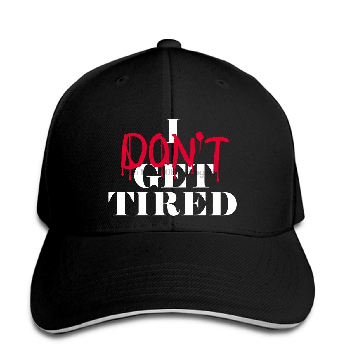 Gorra de béisbol a la moda para hombre con el logotipo de Kevin Gates, gorra de mujer con visera