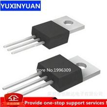 Código 30F123 GT30F123 5 Pçs/lote Original TO-220 Transistor