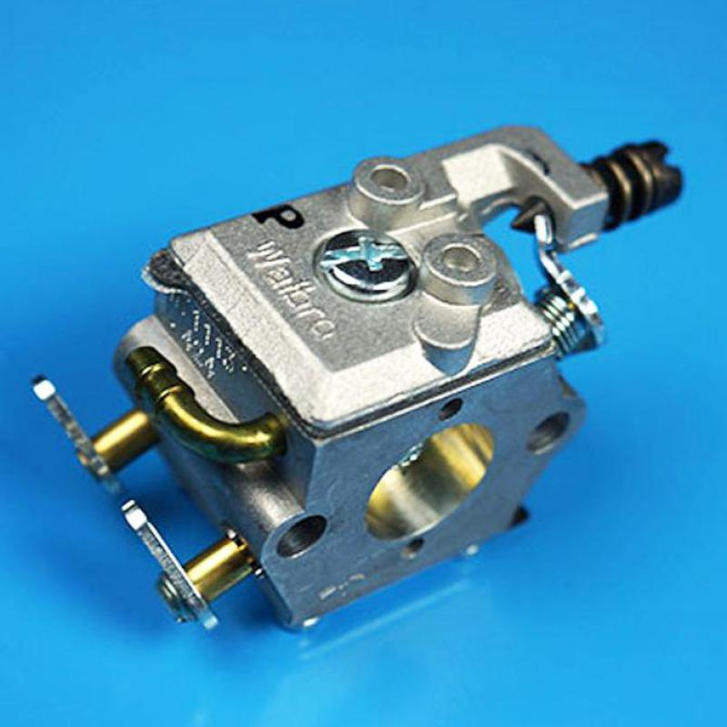 DLE  Original DLE55 DLE55RA DLE61 Gas Petrol Enigne Carburetor Walbro Carb Accessories