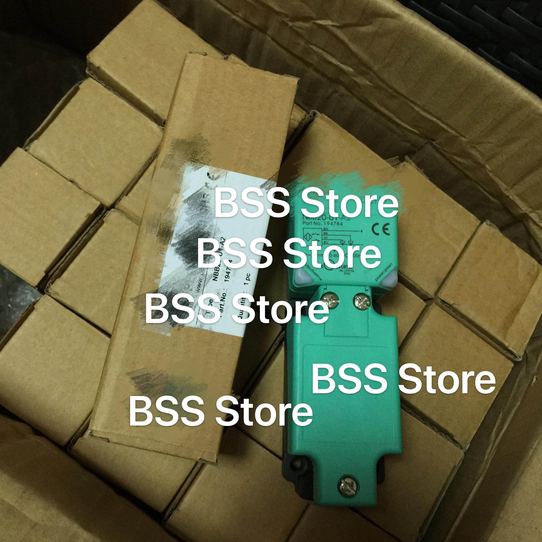 free shipping e2b m18ks08 m1 02 proximity switch sensor FREE SHIPPING Sensor NJ15-U4-N proximity switch sensor