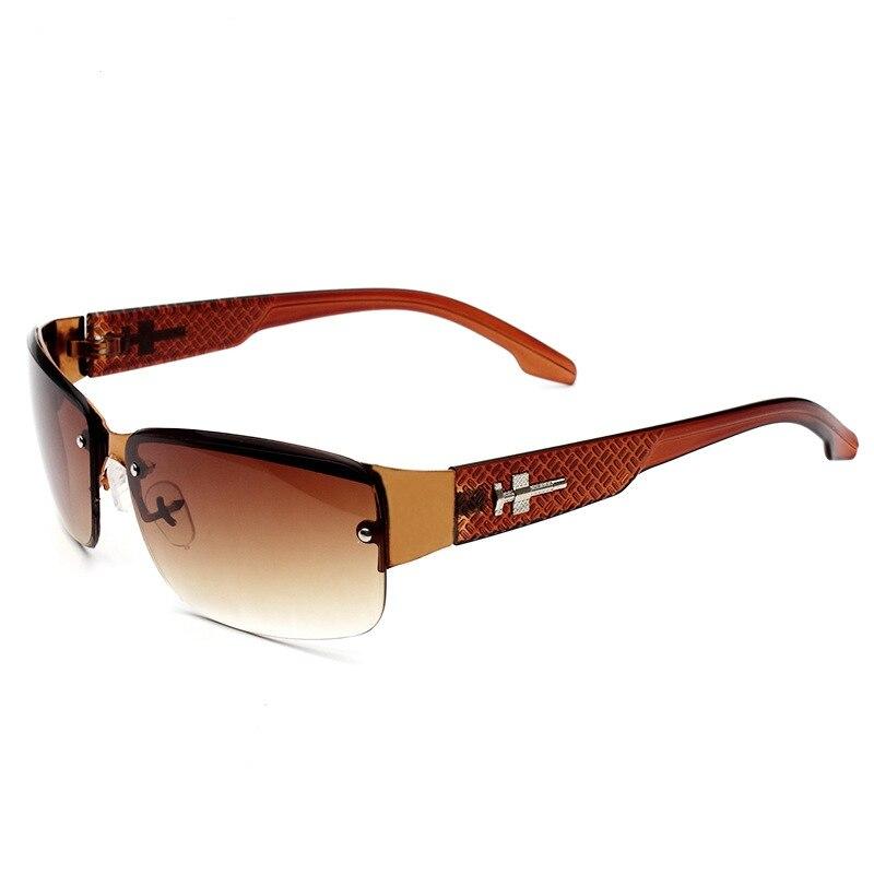 Outdoor sports Vintage Classic Sunglasses Men Brand New Driving Goggles Sunglasses Oculos De Sol Mas