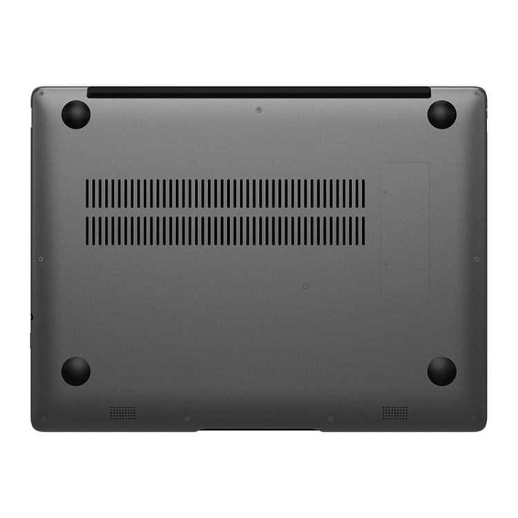 Original Unlocked CHUWI CoreBook Pro Computer Laptops 13 inch 8GB 256GB Win 10 chuwi notebook Laptop computer