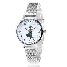 montre femme marque de luxe 2021 New Famous Brand Casual Quartz Watch Women Kobiet Zegarka Dress Lad