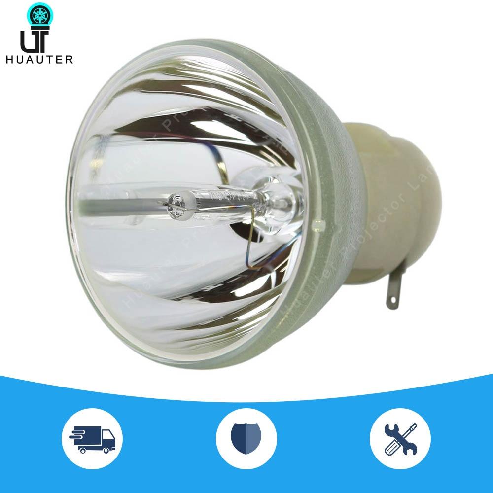 Неизолированная Лампа для проектора MC.JMY11.001 для ACER A1200/A1500/H6512BD/MS527/A1300W/P1502/D1P1518/D1P1601/DWX1519/DNX1520