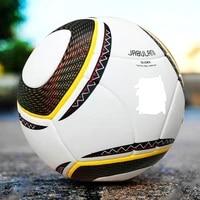 2021 profional size54 ball premier high quality goal team match ball training seaml league futbol voetbal