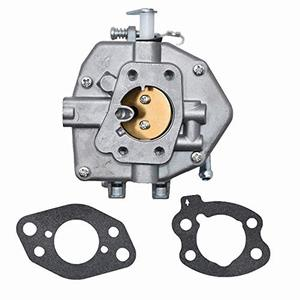 Carburetor w/Gaskets 846109 Fits 303442 303445 303446 303447 305442 305445 305446 305447 Series Vanguard 16 Hp Engines 843324