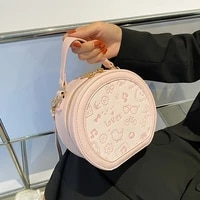 2021 spring and autumn new womens branded trending black handbags and purses high quality beach straw crossbody bags