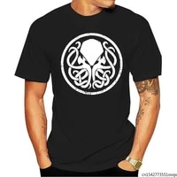 t shirt whiskey whisky mens round neck short sleeves tee shirt cool s fashion tops clothing unisex tee