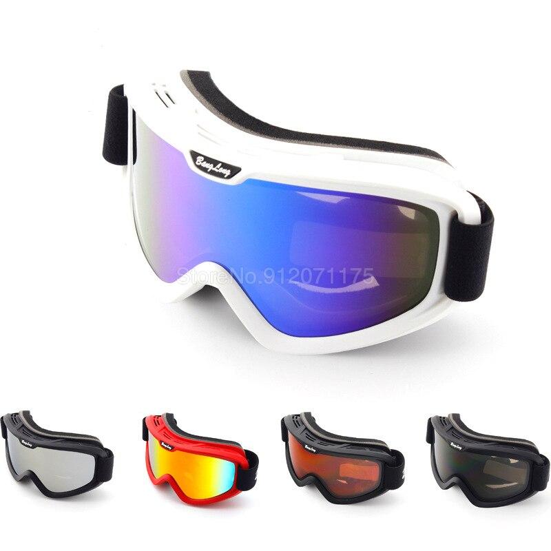 Cycling Glasses Oculos Lentes Ciclismo UV400 Sunglasses Mtb Bicycle Eyewear Lenses Polarized Running