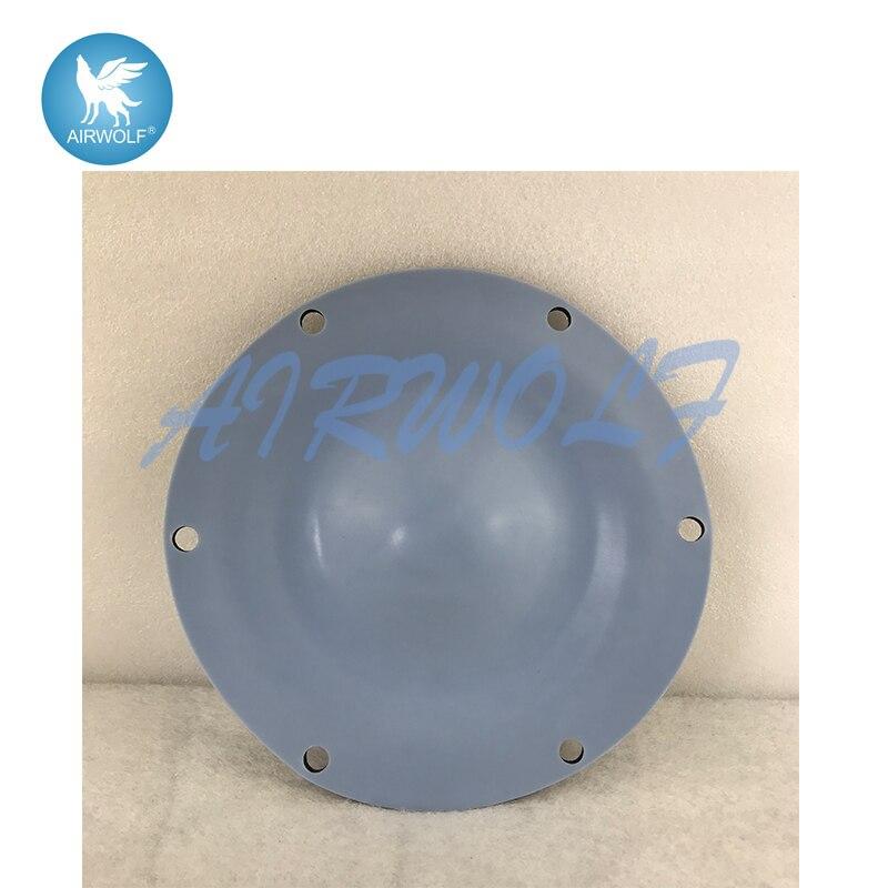 11503167 Almatec diafragma PTFE bomba de diafragma neumática E25TTT E15 ET25 C15 C15-1 C15-2 AD20 AT20 CXM50