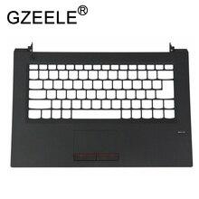 Nuevo para Lenovo V310-14ISK V310-14 cubierta superior con reposamanos teclado cubierta de bisel 3FLV6TALV00 FP