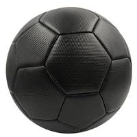 soccer ball size 5 ball for children and elementary school students standard ball for children training