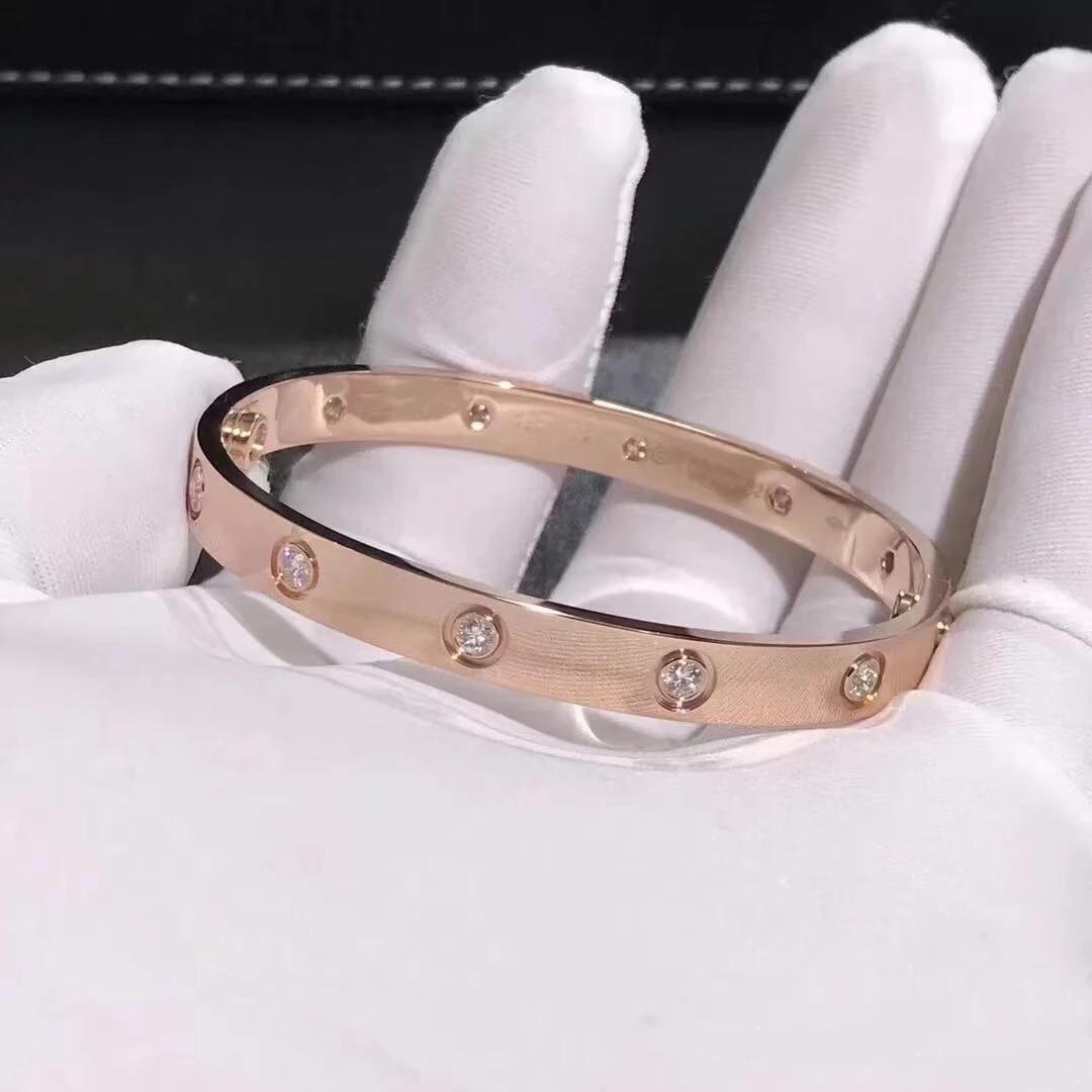 Классический-Модный-популярный-брендовый-трендовый-высококачественный-браслет-с-символической-любовью