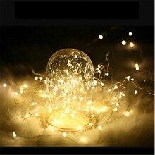 Goodland – lumière LED sous-meuble de cuisine, 100 diodes, éclairage pour garde-robe, rétro-éclairage dans le placard, éclairage pour placard de cuisine