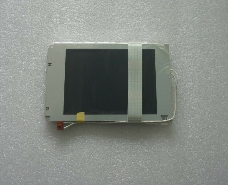 جديد LCD عرض LTBHBT357H2CK LTBHBT357ECK LTBHBND57SCK LTBHBND57S23CKS LTBHBT357GCKS LTBHBT357G2CKS M357AL1A-3G LTBHBT357G12CK