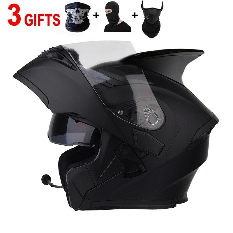 Capacete da motocicleta fones de ouvido para o capacete rossi vr46 capacete samurai simpson capacete de motocross ls2 ff358 capacete do vintage