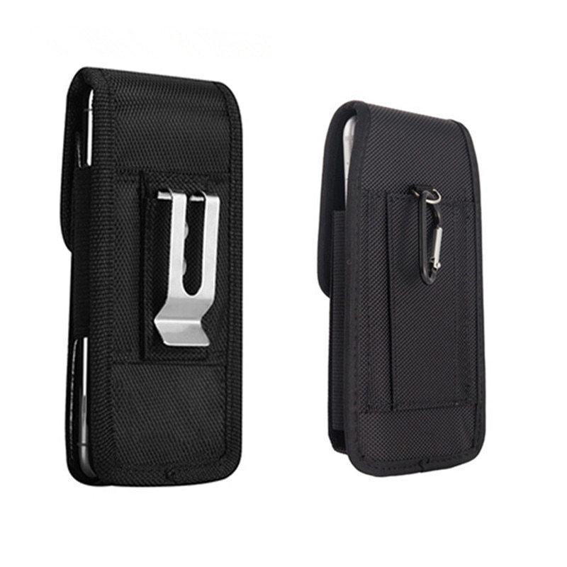Сумка для мобильного телефона 5,2-6,3 дюймов, уличная поясная сумка для телефона для iPhone, samsung, Xiaomi, huawei, Спортивная поясная сумка