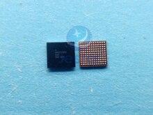 MAX77705C mała moc ic dla samsung S10 S10 +