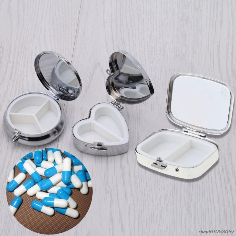 pillbox-contenedor-de-medicina-para-tableta-caja-de-almacenamiento-para-tableta-anilla-para-pastilla-ju9-21-envio-gratis-1-unidad-venta-al-por-mayor