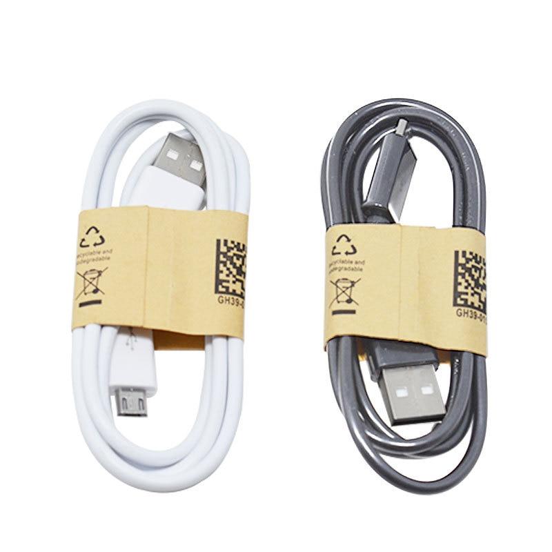 Cable de datos micro usb para teléfono móvil, cable de carga rápida...