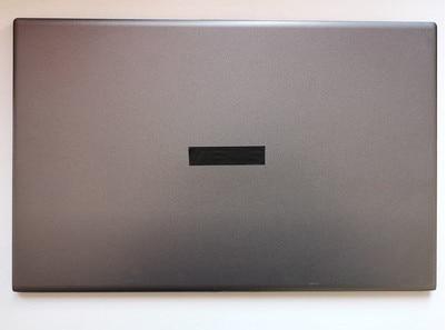 غطاء أساسي للكمبيوتر المحمول ، الجزء العلوي ، السفلي ، لـ ASUS FL8700 X512 A512 F512 F/FL V5000D ، جديد