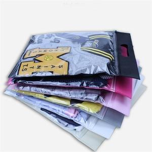 20 шт., сумки для покупок из нетканого материала на молнии, принимаем индивидуальный логотип для одежды/обуви/футболки, рождественский подарок