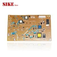 JC44-00197A High Voltage Power Board for Samsung ML-3310 3312 3710 3751 3750 SCX-4833 4835 4020 4040 4075 3825 3826 X3225 3220