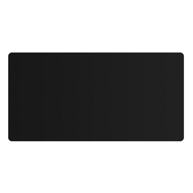 mrgbest dark space mouse pad gamer large locking edge soft durable gaming waterproof mousepad non slip rubber computer desk mat Large Gaming Mouse Pad Big Extended Computer Mat Game Mousepad Gamer Office Desk Mat Keyboard Pad Mause Pad Non-slip Waterproof