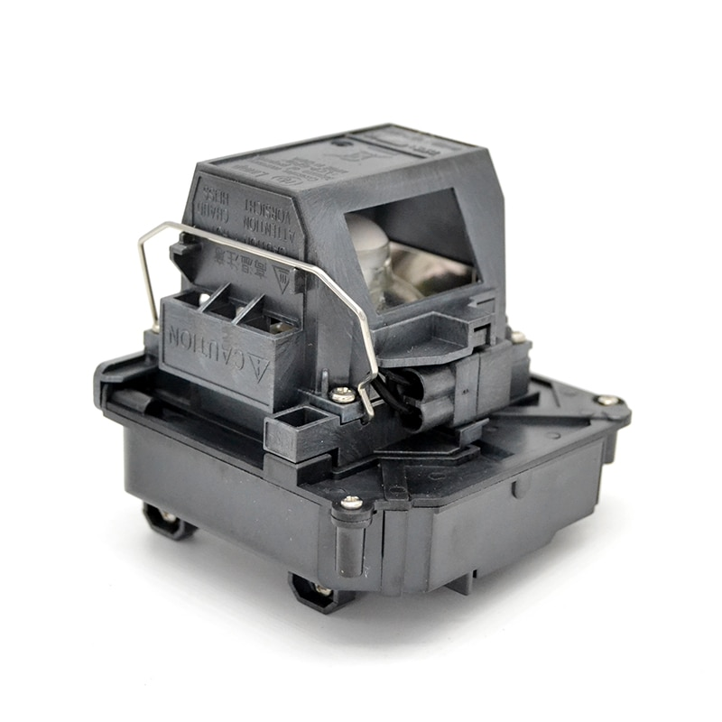 High Quality for ELPLP68 Projector Lamp with housing for EH-TW5900 EH-TW6000 EH-TW6000W EH-TW5910 EH-TW6100 TW100W