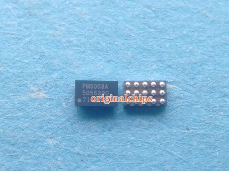 20pcs Poder PM IC Chip PM8916 PM8922 PM8110 PM8821 PM8841 PM3003A