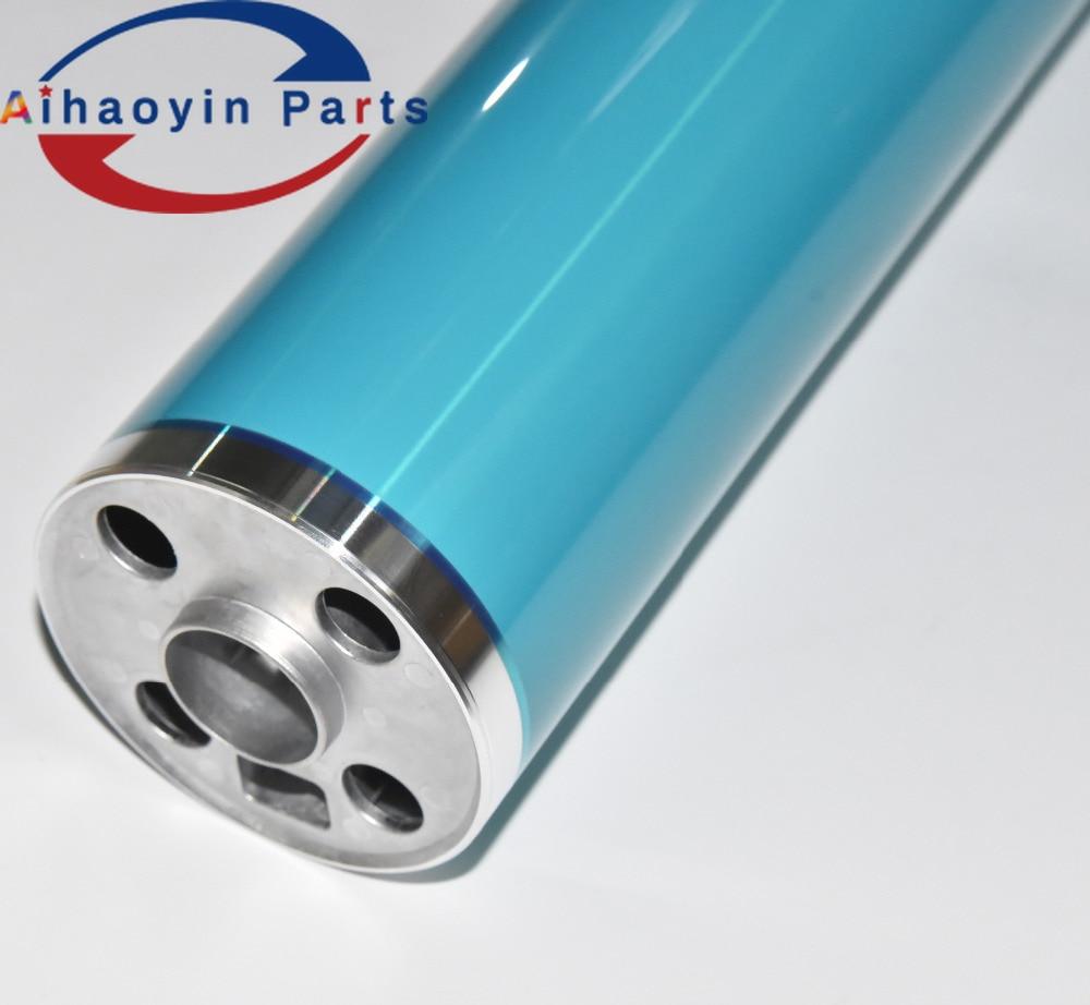 1 pièces nouveau 4002-0291-01 Di450 Di470 Di550 japon OPC tambour cylindre pour Konica Minolta Di 450 470 550 longue durée de vie 250000pages