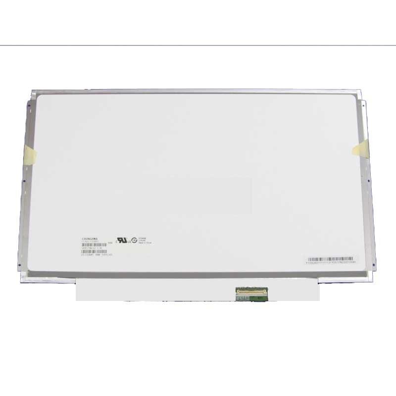 NT116WHM-N10 N116BGE-L41/L42/LB1 B116XW01 V.0 b116xw03 اليسار + الحق المسمار ثقوب شاشة لاب توب lcd عرض 40PIN