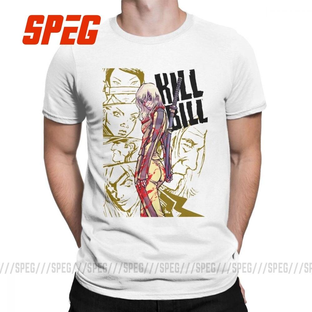 camiseta-divertida-de-kill-bill-quentin-tarantino-para-hombre-camiseta-de-algodon-con-cuello-redondo-camiseta-de-manga-corta-ropa-de-fiesta