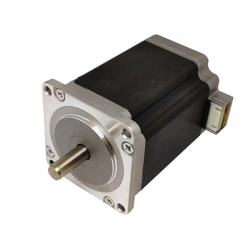 STP-58D4008 stepping motor