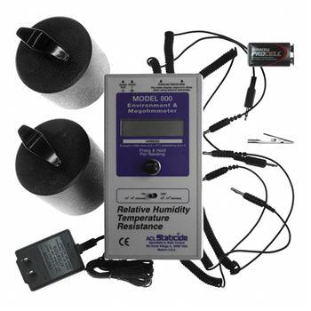 Acl-800 الثقيلة المطرقة سطح جهاز اختبار المقاومة الوزن نوع مكافحة ساكنة الطابق اختبار
