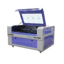 Лазерный станок для резки дерева/레이저 절단기/스크린 보호기 커터/레이저 절단 강화 유리