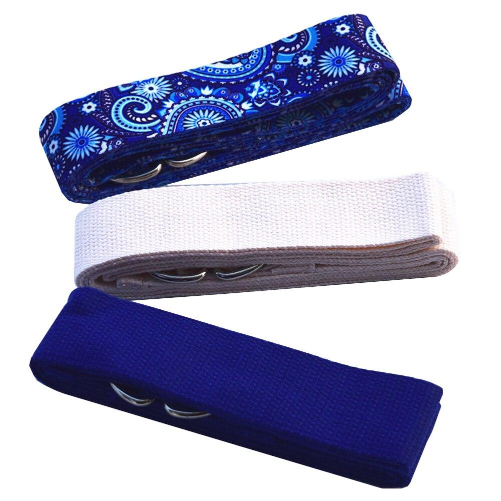 3 uds. Correa elástica al aire libre portátil entrenamiento de resistencia Yoga banda elástica deportes entrenamiento interior ejercicio Fitness gimnasio auxiliar