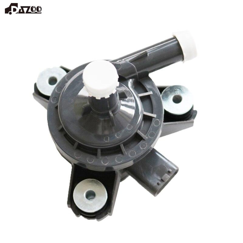 DAZOO-onduleur électrique   Pompe à eau supplémentaire auxiliaire adaptée à T oyota Prius Highlander Lexus CT200h RX450h