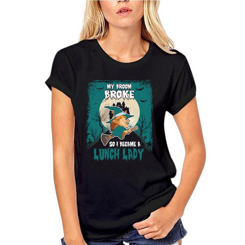 Camiseta personalizada My Broke, así que me transformé en una mujer para el almuerzo, camiseta para hombre y mujer, camiseta ricard XXXL 4Xl 5XL hip hop
