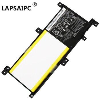Lapsaipc C21N1509 Laptop Battery for X556UA X556UB X556UF X556UJ X556UQ X556UR X556UV