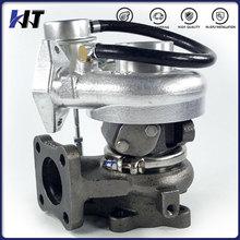 CT9 17201-64190 1720164190 Turbocharger For TOYOTA Starlet GT Tercel 1998- PASEO GLANZA EP82 EP91 Avensis 4EFTE 16-Valve 1.3L