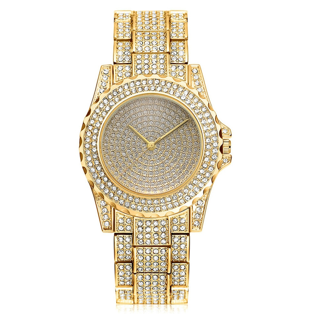 Feminino relógio de quartzo relógio de pulso moda senhoras relógio de pulso feminino para mercedes-benz C-CLASS 2007 1993 a e 2009 2002 2004 1997