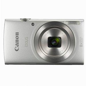 Б/у цифровая камера CANON IXUS(ELPH) 175 с 8x оптическим зумом, 16x ZoomPlus