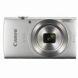 Usado canon ixus (elph) 175 câmera digital com zoom óptico 8x, 16x zoomplus